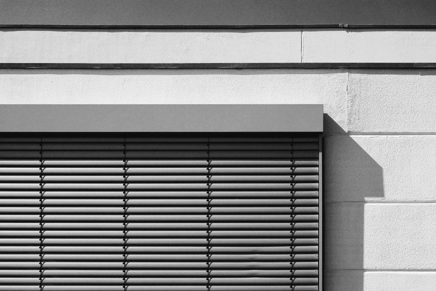 5 Vantaggi principali dell'installazione delle tapparelle